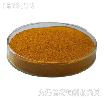 先锋黄(玉米黄质≥35%)-立达尔