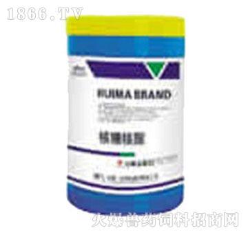 核糖核酸-瑞玛