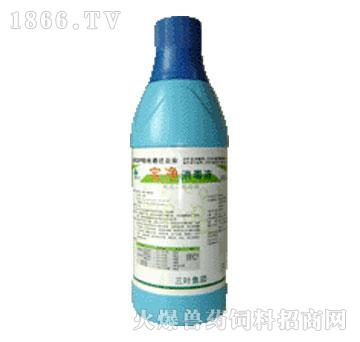 宝净-用于环境、器械、用具以及工作人员的各种消毒灭菌