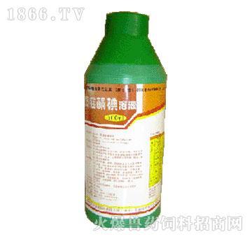 聚维酮碘-用于环境、器械、用具以及工作人员的各种消毒灭菌