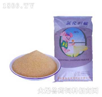 海尔希-氯化胆碱(植物载体型)50%、60%