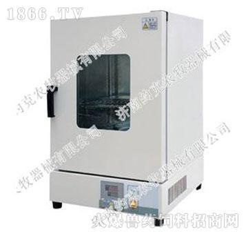 250型培养干燥箱