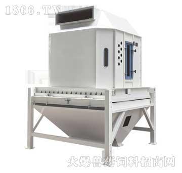 muzl180d冷却器-龙泰