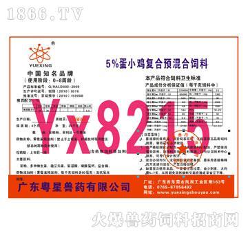 YX8215-5%蛋小