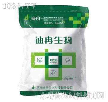 阿维菌素粉(迪从静)-迪冉