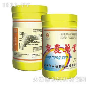 金霉素-对革兰氏阳性菌