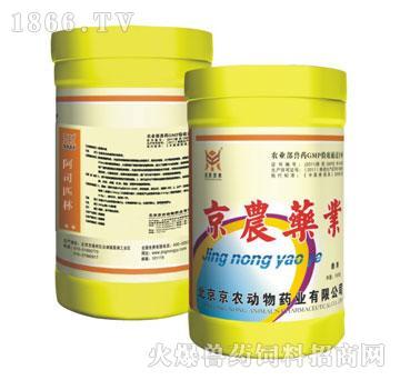 阿司匹林-用于发热、风