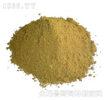 进口秘鲁鱼粉