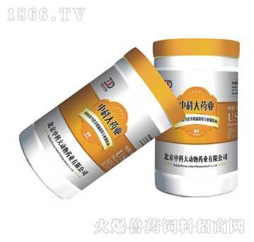 硫酸丁胺卡那霉素