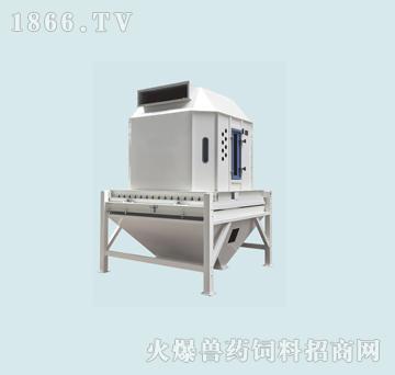 逆流式冷却器(产品图片)