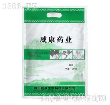奶牛维生素-提高受胎率、降低乳房炎、子宫炎、蹄病