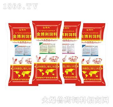 猪用复合预混剂-注重防疫、改善饲养环境