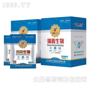 肠毒清-主治禽大肠杆菌病、坏死性肠炎
