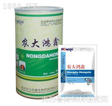 猪痢消-主治猪传染性胃肠炎、猪痢疾、副伤寒