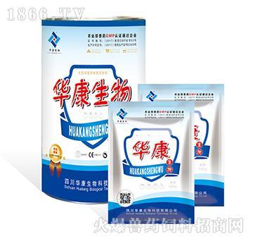 咳喘1号-主要适用于病毒病引起的呼吸困难,呼噜、��音