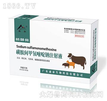 血抗・混感・多肽-用于混合感染,如蓝耳、圆环病毒