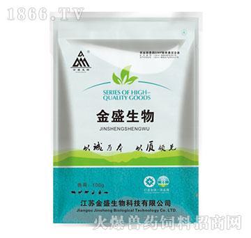 肥水宝-改善水色、调节水质、解除虾蟹鱼贝体内毒素