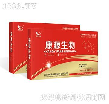 注射用青霉素-主要用于革兰氏阳性菌引起的感染性疾病