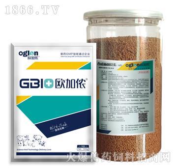 合成杨树花素-V6(中药单体)-畜禽肠炎、腹泻怎么办