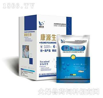 头孢喹肟可溶性粉-主治大肠杆菌、气囊炎、腹膜炎、心包炎、肝周炎