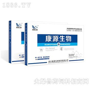伊维菌素注射液(伊力杀)-杀灭不同时期的蛔虫、内胃圆线虫