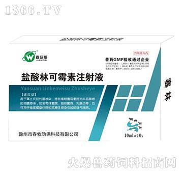 赛林-用于革兰氏阳性菌感染