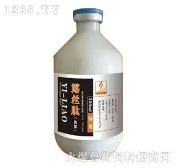 露丝肽-复合微生态制剂