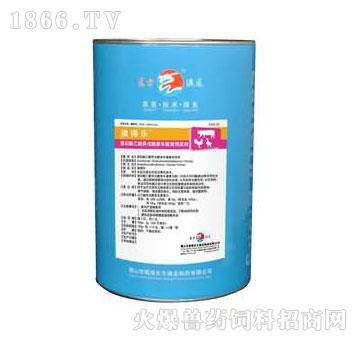 澳得乐-5%酒石酸乙酰
