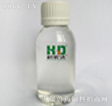 CAO(椰油酰胺丙基氧化胺)-30