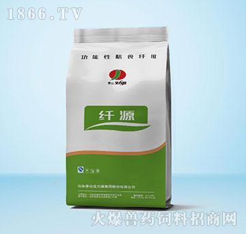 纤源-改善小肠绒毛健康,促进营养物质的吸收