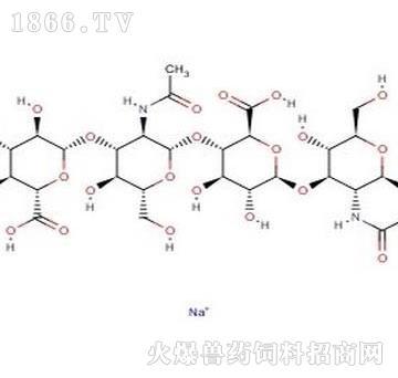 透明质酸钠