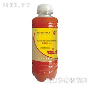 康菌肽Ⅳ(蛋禽)