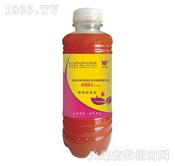 康菌肽Ⅱ(牛羊专用)