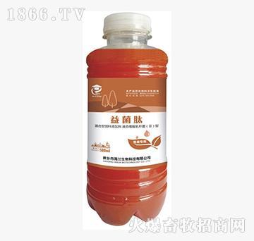 益菌肽(雏禽专用)