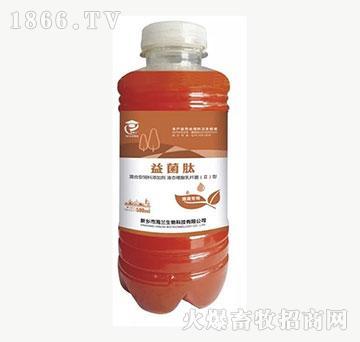 冠菌肽(雏禽专用)