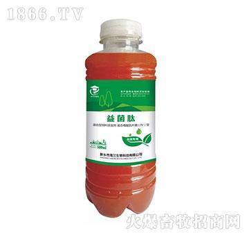 冠菌肽(肉禽专用)