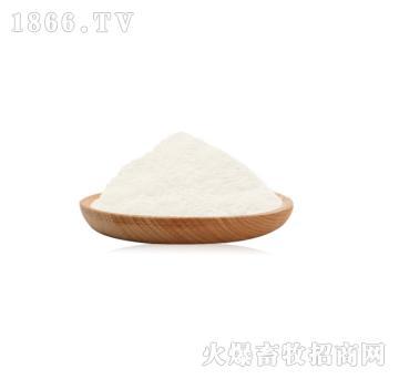 复合乳酸菌粉剂