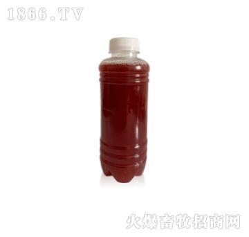 液体光合细菌
