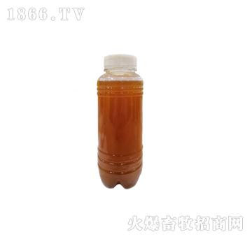 液体乳酸菌