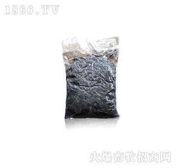 湿发酵复合乳酸菌