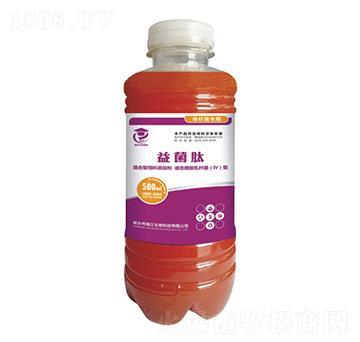 益菌肽(母仔猪专用)
