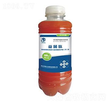 益菌肽(牛羊专用)
