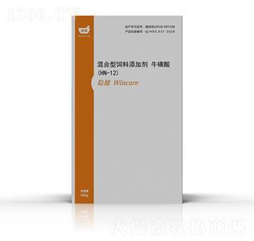 �健-混合型�料添加�� �;撬幔�HN-12)