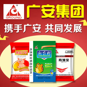 河南广安生物科技股份有限公司微企秀展示