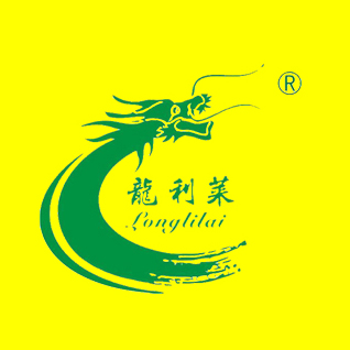郑州龙利莱商贸有限公司微企秀展示
