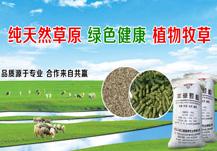 黑龙江省卫星隆泰牧业有限公司