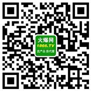 火爆兽药饲料招商网公众平台